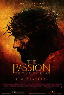 The-Passion-of-the-Christ-50
