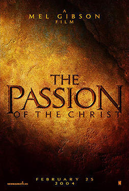 The-Passion-of-the-Christ-51
