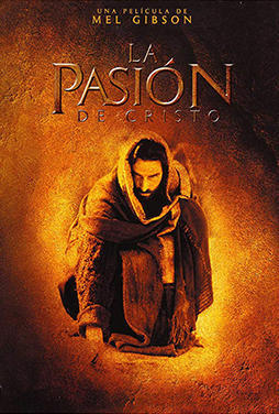 The-Passion-of-the-Christ-52