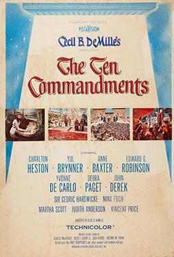 The-Ten-Commandments-1956-52