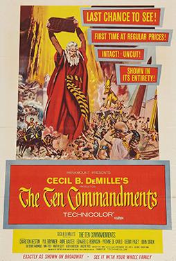 The-Ten-Commandments-1956-53