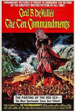 The-Ten-Commandments-1956-54