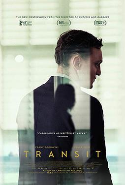 Transit-2018-51