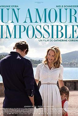 Un-Amour-Impossible-50