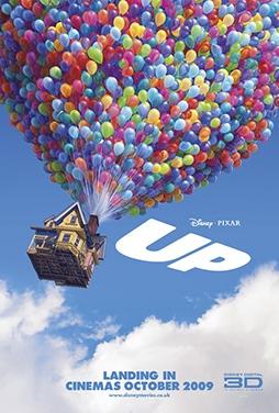 Up-53