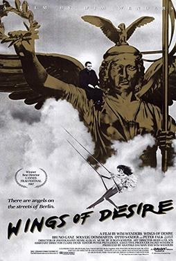 Wings-of-Desire-55