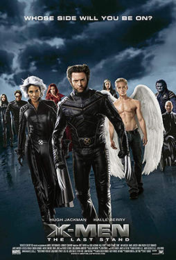 X-Men-The-Last-Stand-50
