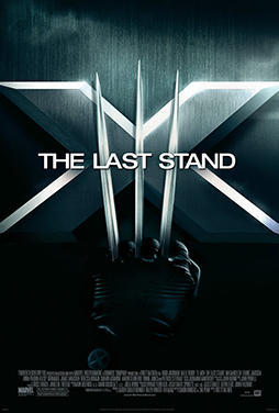 X-Men-The-Last-Stand-51