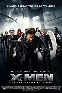X-Men-The-Last-Stand-52