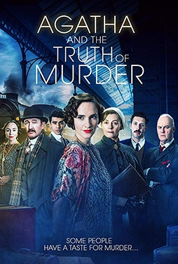 Agatha-and-the-Truth-of-Murder-50
