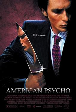 American-Psycho-50