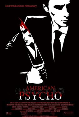 American-Psycho-51