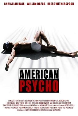 American-Psycho-53