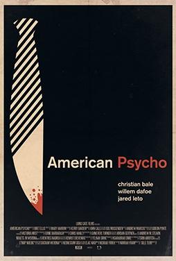American-Psycho-54