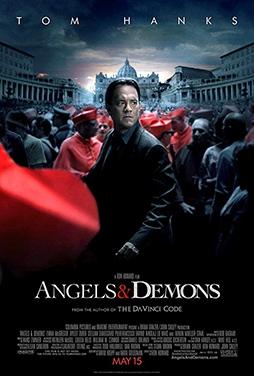 Angels-Demons-51