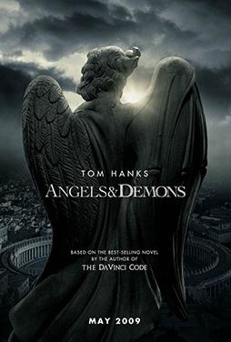 Angels-Demons-53