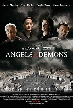Angels-Demons-54