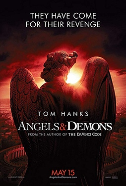 Angels-Demons-55