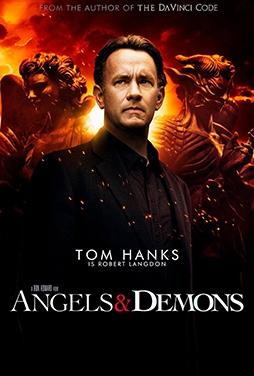 Angels-Demons-56
