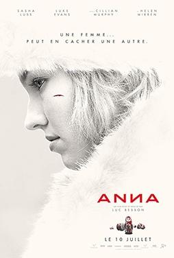 Anna-2019-50
