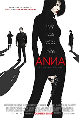Anna-2019-51