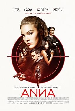 Anna-2019-52