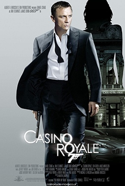 Casino-Royale-2006-51