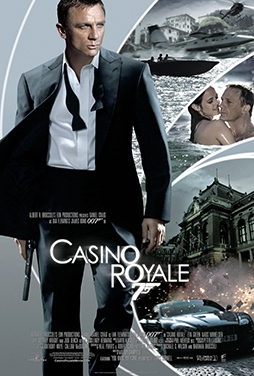 Casino-Royale-2006-54
