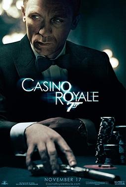 Casino-Royale-2006-56