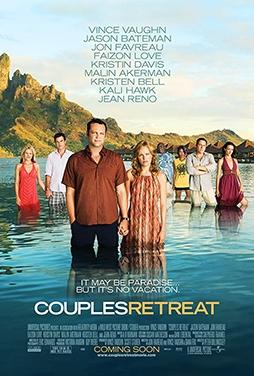 Couples-Retreat-50