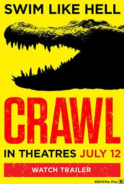 Crawl-51