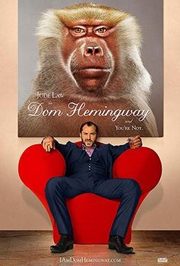 Dom-Hemingway-50