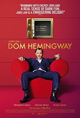 Dom-Hemingway-51
