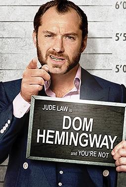 Dom-Hemingway-52