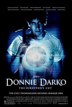 Donnie-Darko-51