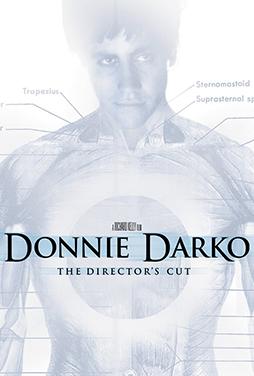 Donnie-Darko-54