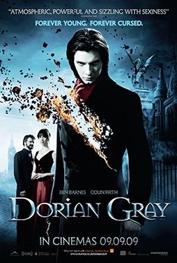 Dorian-Gray-50