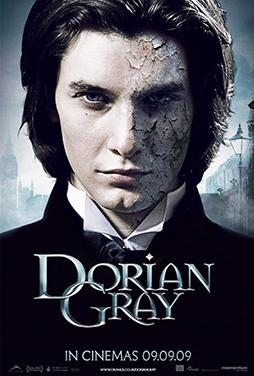 Dorian-Gray-51