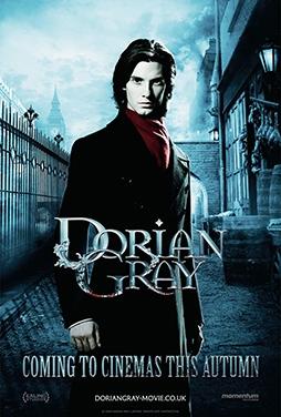 Dorian-Gray-52