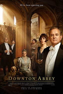 Downton-Abbey-50