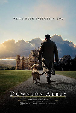 Downton-Abbey-55