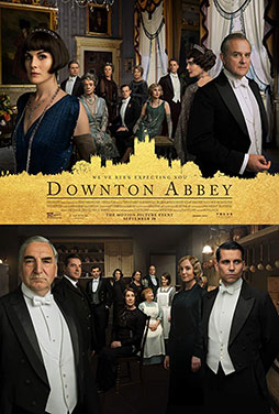 Downton-Abbey-56