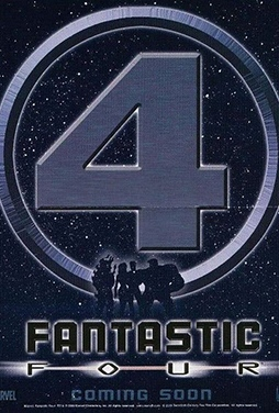 Fantastic-Four-2005-52