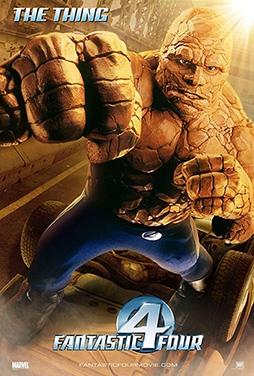 Fantastic-Four-2005-56