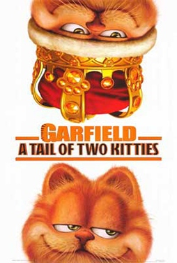 Garfield-A-Tail-of-Two-Kitties-51