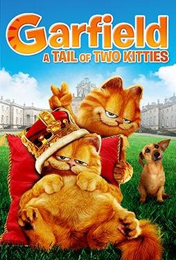 Garfield-A-Tail-of-Two-Kitties-52
