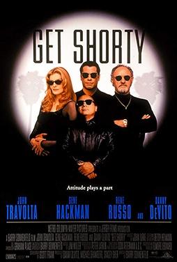 Get-Shorty-50