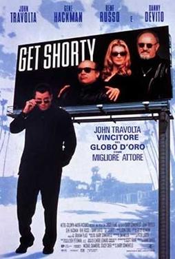Get-Shorty-52