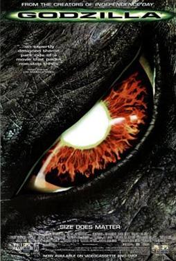 Godzilla-1998-50