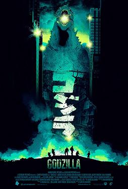 Godzilla-1998-53